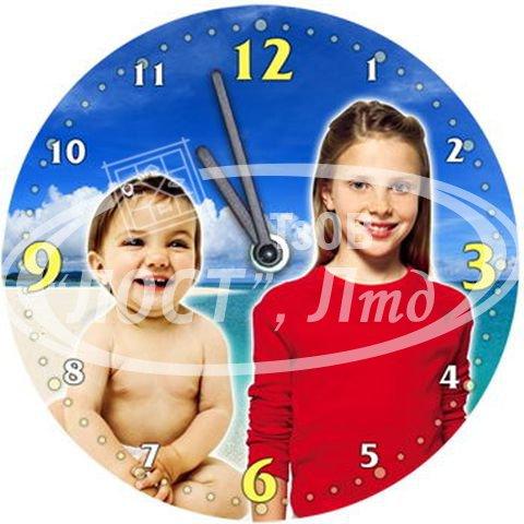clocks-2