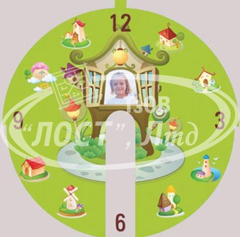 clocks-3