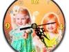 clocks-1