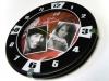 clocks-12