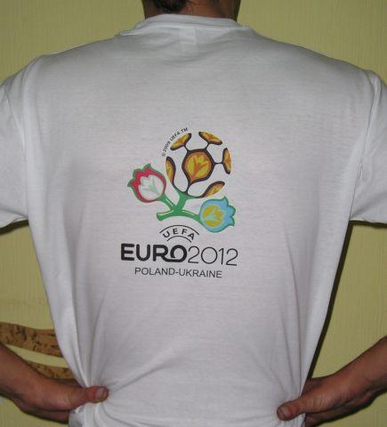 futbolka30