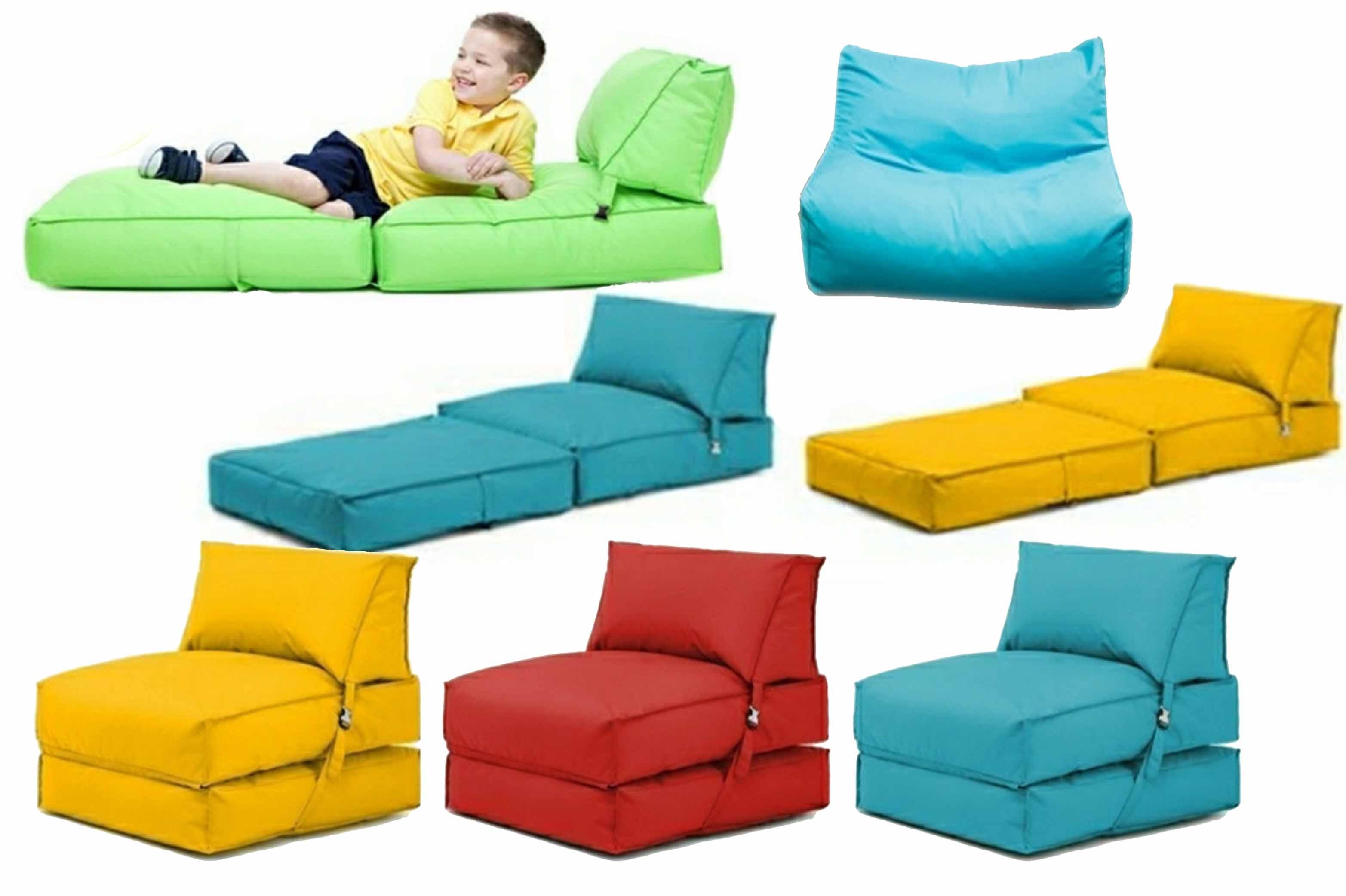 Чохли для літніх меблів дивани розкладани