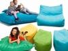 Чохли для літніх меблів різне