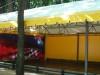 Літній-майданчик-жов