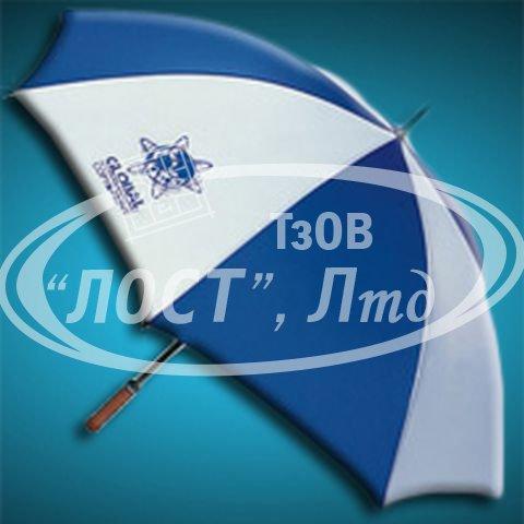 parasolia01
