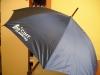 parasolia02