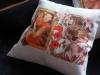 подушка дів2