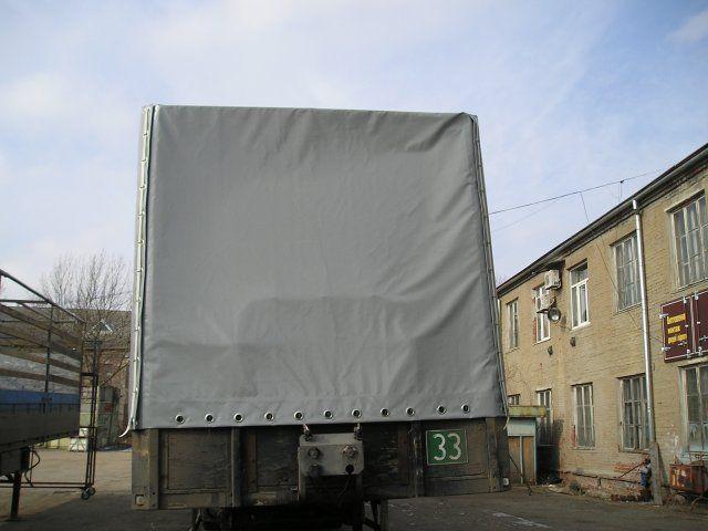 tent07
