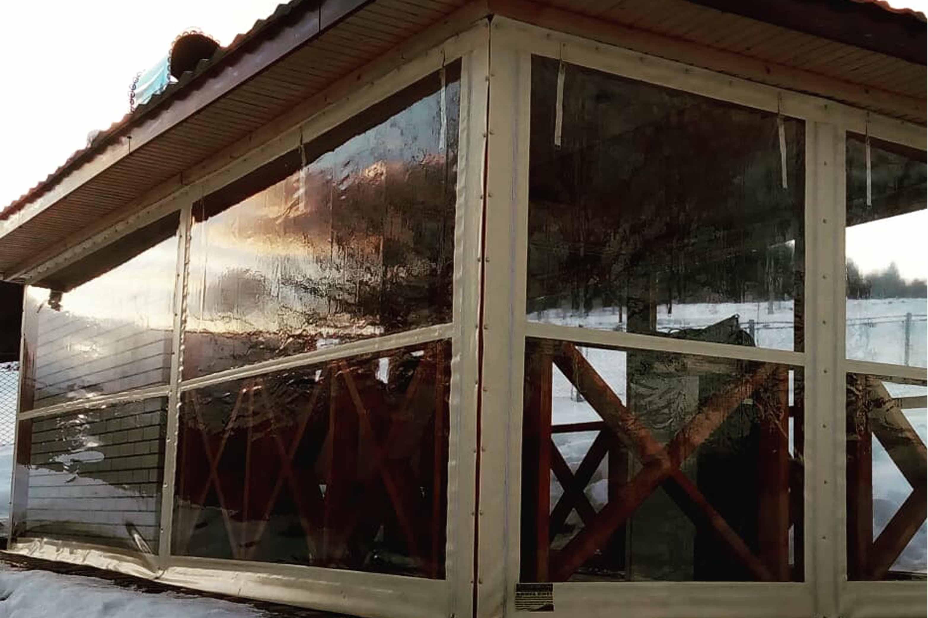 захит бокові штори зима2