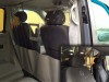Захисні-екрани-авто