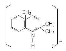 14_1_rubber_antioxidants_tmq_1