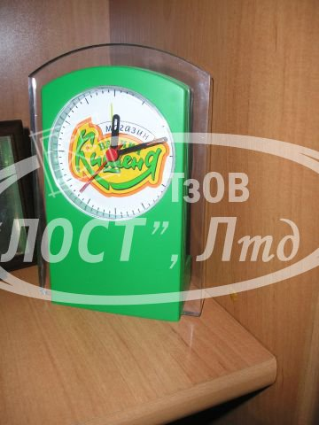 clocks-10