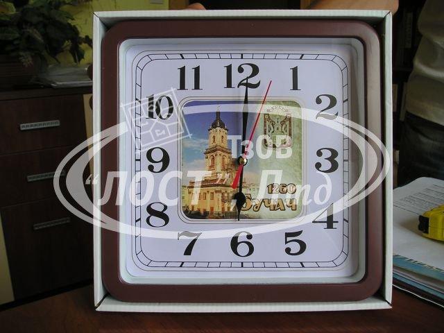 clocks-8