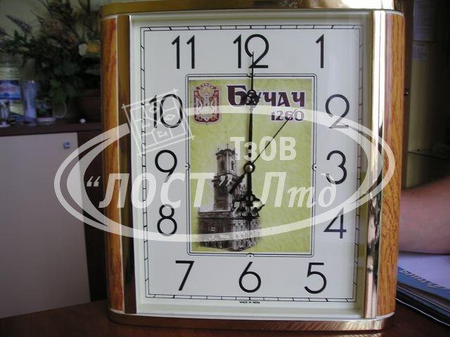 clocks-9