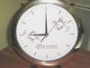 clocks-11