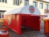 ТИР-палатка