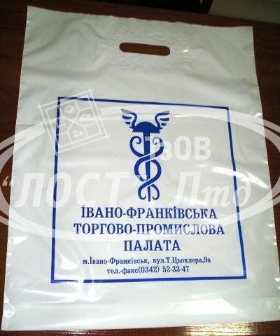 pakety07