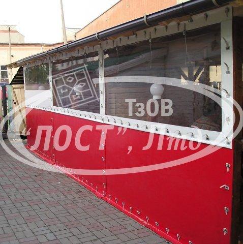 maidancik-32