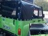бобік-зелений2